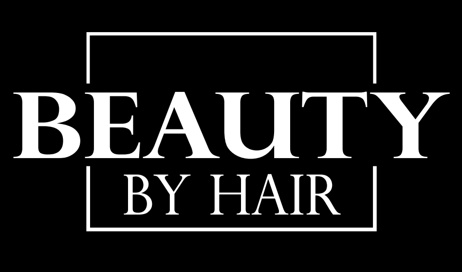 Beauty by Hair